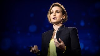 Download A new class of drug that could prevent depression and PTSD | Rebecca Brachman Video