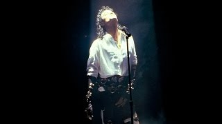 Download Michael Jackson - Dirty Diana | MJWE Mix Video