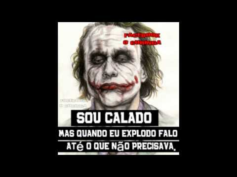 Loucas frases do Coringa#20