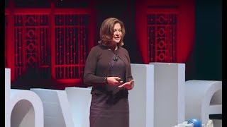 Download Solving the Global Anesthesia Crisis | Kelly McQueen, MD, MPH | TEDxNashvilleSalon Video