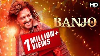 Download Banjo Full Movie Promotion Video - 2016 - Ritesh Deshmukh, Nargis Fakri - Full Promotion video Video