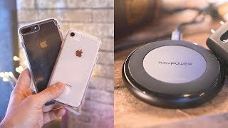 Download Best iPhone 8 & iPhone 8 Plus Cases + Accessories! Video