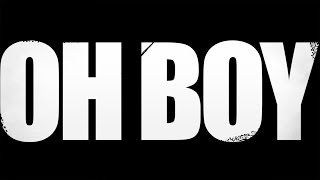 Download スダンナユズユリー / OH BOY(YURINO、須田アンナ、武部柚那の3人によるGIRLS HIP HOPユニット) Video