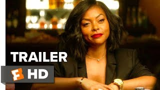 Download What Men Want Trailer #1 (2019) | Movieclips Trailers Video