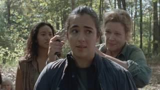 Download The Walking Dead - Inside The Walking Dead: ″Something They Need″ Video