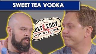 Download Sweet Tea Vodka - Southern Certified Video