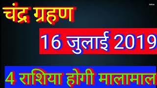 Kumbh Rashi 10 may | Aaj Ka kumbh Rashifal | kumbh 10 may