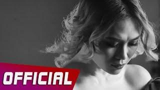 Download MỸ TÂM - ĐÂU CHỈ RIÊNG EM (MV ONE SHOT CLOSE-UP) Video