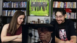 Download WestWorld SEASON 2 - Comic-Con Trailer Reaction Video
