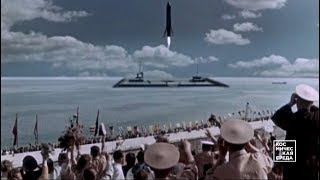 Download Космическая среда №219 от 30 января 2019 Video
