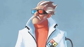 Download GameSpot Reviews - Quantum Conundrum Video