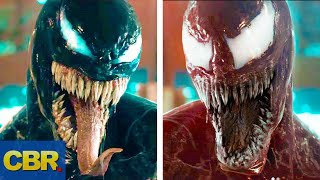 Download Marvel's Venom Ending EXPLAINED Video