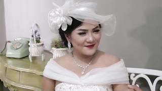 Download Lalit Dua - Averiana Barus & Wisnu Bangun Video