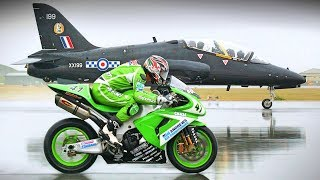 Download 10 Most Expensive MotorCycles (2018) Video