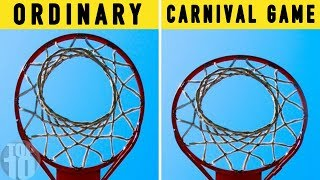 Download 10 Tricks Carnivals Don't Want You To Know Video