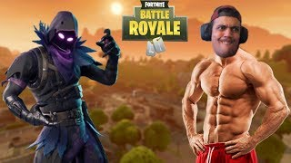 Download BEST OF LIVE THEKAIRI78 PLEURS RAGE ET RIRES SUR FORTNITE Video