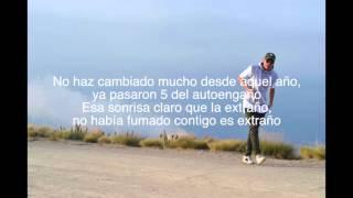 Download Adan Cruz - 10 Charla Pendiente Video
