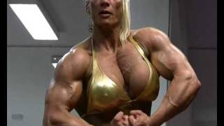 Download PITT-Force® - ripped and ready! Video