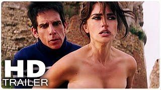 Download ZOOLANDER 2 Trailer German Deutsch | Ben Stiller Comedy Film 2016 Video