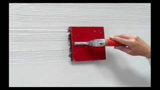 Download Colorificio Spiver - Nahir Rigato Video