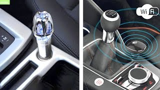 Download Top 7 Car Accessories You Must Know || Best Car Gadgets 2018 On Amazon. Video