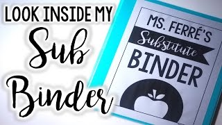 Download Sub Binder | That Teacher Life Ep 9 Video
