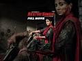 Download Needhi Singh | Full Movie | Kulraj Randhawa | New Punjabi Full Movie 2016 Video