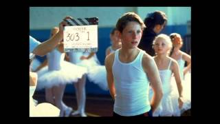 Download Making Of- Billy Elliot Video