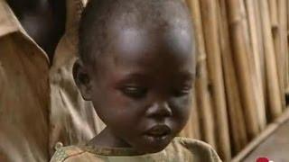 Download [Action Contre la Faim au Burundi] Video