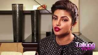 Download Women are not just for Pleasure or Sex | Priyanka Chopra Video