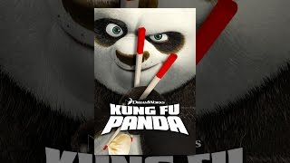 Download Kung Fu Panda Video