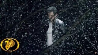 Download Dayan Be Gönlüm - Hakan Tosun ( Official Video ) Video