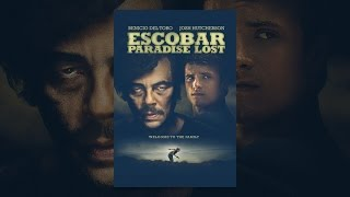 Download Escobar: Paradise Lost Video