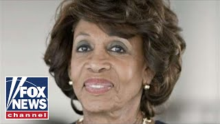 Download Will 'Auntie Maxine' inspire or cost Dems in November? Video