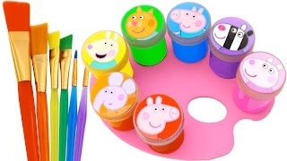 Download Best Learning Colors Video for Children Play Doh Molds Fun & Creative for Kids RL Video