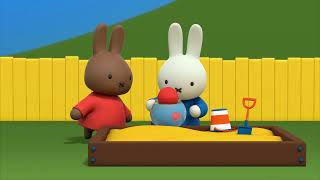 Download Miffy and the Goldfish Video