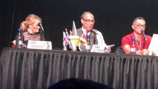 Download United Nations of Overwatch VO Panel Video
