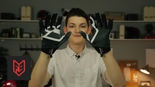 Download Top 5 Motorcycle Gloves Under $50 Video