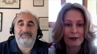 Download My Chat with Janice Fiamengo, Anti-Feminist Extraordinaire (THE SAAD TRUTH 168) Video