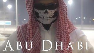 Download Abu Dhabi Travel Vlog Video