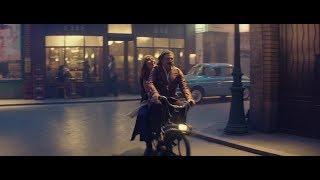 Download LA BELLE EPOQUE - Main Trailer UK - Daniel Auteil, Guillaime Canet [HD] Video