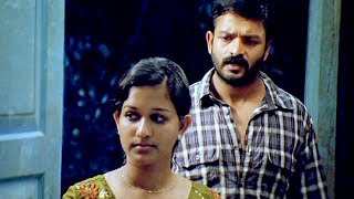 Download English Dubbed Malayalam Full Movie | The Lazy Pigman | Online Movies English | HD Movies 1080p Video