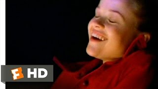Download Fear (2/10) Movie CLIP - Wild Roller Coaster Ride (1996) HD Video