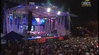 Download ABUSADORA- BATIDORA (WILFRIDO VARGAS) Video