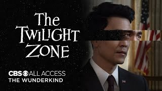 Download The Twilight Zone: The Wunderkind - Official Trailer | CBS All Access Video