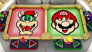 Download Super Mario Party - All Minigames Video