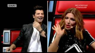 Download The Voice 16χρονος Video