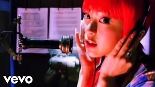 Download 宇多田ヒカル - traveling Video