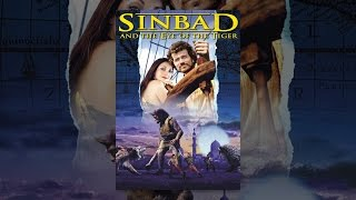 Download Sinbad And The Eye Of The Tiger Video