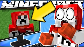 Download REACTING TO MY FIRST VIDEO!! | Minecraft Video